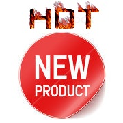 hotnewproduct