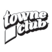 towneclub
